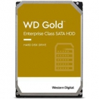 western-digital-disques-durs-internes-3-1-2-sata-wd-gold-1-to-wd1005fbyz