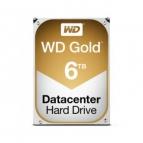 western-digital-disques-durs-internes-3-1-2-sata-wd-gold-6-to-wd6002fryz