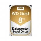 western-digital-disques-durs-internes-3-1-2-sata-wd-gold-8-to-wd8002fryz