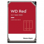 western-digital-disques-durs-internes-3-1-2-sata-wd-red-1-to-wd10efrx