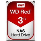 western-digital-disques-durs-internes-3-1-2-sata-wd-red-3-to-wd30efrx