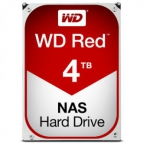 western-digital-disques-durs-internes-3-1-2-sata-wd-red-4-to-wd40efrx