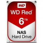 western-digital-disques-durs-internes-3-1-2-sata-wd-red-6-to-wd60efrx