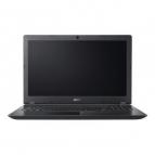 Acer-avec---cran-15-6-Aspire-A315-51-34HU-NX-GNPEF-006