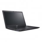 Acer-avec---cran-15-6-Aspire-E5-575-30CD-NX-GE6EF-032