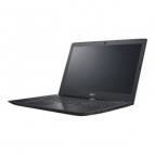 Acer-avec---cran-15-6-Aspire-E5-575-389Q-NX-GE6EF-031