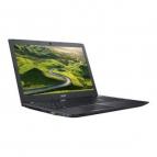 Acer-avec---cran-15-6-Aspire-E5-575-5428-NX-GE6EF-070