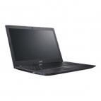 Acer-avec---cran-15-6-Aspire-E5-575G-37GN-NX-GDWEF-068