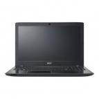 Acer-avec---cran-15-6-Aspire-E5-575G-57UT-NX-GDTEF-032