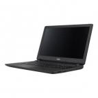Acer-avec---cran-15-6-Aspire-ES1-533-C79C-NX-GFTEF-002