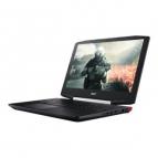 Acer-avec---cran-15-6-Aspire-VX5-591G-58K3-NH-GM2EF-016