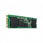 Samsung-M2-EVO-850--em-1-To--em--M-2-MZ-N5E1T0BW