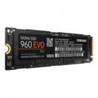 Samsung-M2-EVO-960--em-500-Go--em--M-2-NVMe-MZ-V6E500BW