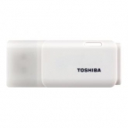 Toshiba-usb2-TransMemory-U202--em-128-Go--em--THN-U202W1280E4