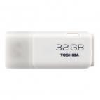 Toshiba-usb2-TransMemory-U202--em-32-Go--em--THN-U202W0320E4