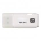 Toshiba-usb3-TransMemory-U301--em-32-Go--em--THN-U301W0320E4