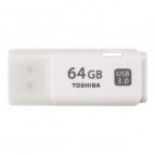Toshiba-usb3-TransMemory-U301--em-64-Go--em--THN-U301W0640E4