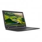acer-ordinateurs-portables-avec-ecran-17-3-aspire-es1-732-p6xt-nx.gh4ef.007
