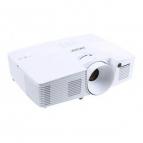 acer-videoprojecteurs-videoprojecteur-x127h-mr.jp311.001