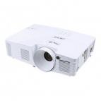 acer-videoprojecteurs-videoprojecteur-x137wh-mr.jp411.001