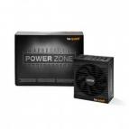 alimentations-be-quiet--power-zone-1000w