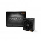 alimentations-be-quiet--power-zone-650w