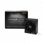 alimentations-be-quiet--power-zone-750w