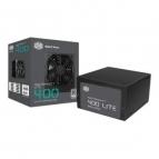 alimentations-cooler-master-400w-silencieuse-masterwatt-lite-400-mpx-4001-acabw-eu