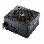 alimentations-cooler-master-masterwatt-650-mpx-6501-amaab-eu