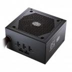 alimentations-cooler-master-masterwatt-750-mpx-7501-amaab-eu