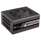 alimentations-corsair-1000-w-modulaire-80plus-gold-rm1000x-cp-9020094-eu