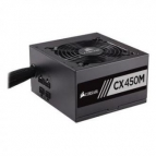 alimentations-corsair-450-w-modulaire-80plus-bronze-cx450m-cp-9020101-eu