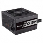 alimentations-corsair-550-w-modulaire-80plus-bronze-cx550m-cp-9020102-eu