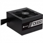 alimentations-corsair-650-w-80plus-bronze-cx650-cp-9020122-eu