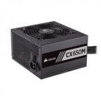 alimentations-corsair-650-w-modulaire-80plus-bronze-cx650m-cp-9020103-eu