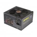 alimentations-pour-boitier-antec-truepower-tp-750c