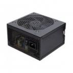 alimentations-pour-boitier-antec-vpf-650