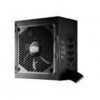 alimentations-pour-boitier-cooler-master-gm-550