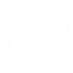 alimentations-pour-boitier-corsair-cp-9020099-eu