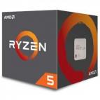 amd-processeur-ryzen-5-1400-wraith-stealth-edition-yd1400bbaebox