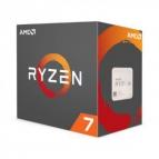 amd-processeur-ryzen-7-1700x-yd170xbcaewof