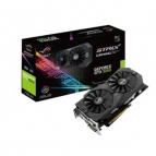 asus-cartes-graphiques-pci-express-strix-gtx1050-2g-gaming-