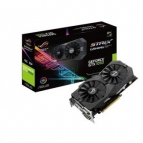 asus-cartes-graphiques-pci-express-strix-gtx1050-o2g-gaming-