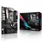 asus-cartes-meres-socket-1151-ddr4-strix-b250f-gaming-90mb0ta0-m0eay0