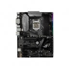 asus-cartes-meres-socket-1151-ddr4-strix-h270f-gaming-90mb0s70-m0eay0