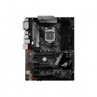 asus-cartes-meres-socket-1151-ddr4-strix-z270h-gaming-90mb0ss0-m0eay0
