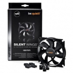 be-quiet--pour-boitiers-silent-wings-2-pwm-120mm-bl030
