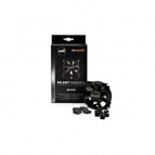 be-quiet--pour-boitiers-silent-wings-2-pwm-92mm-bl029