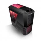 boitiers-atx-sans-alimentation-zalman-z11-plus-hf1