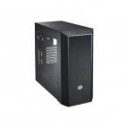 boitiers-cooler-master-masterbox-5-noir-mcx-b5s1-kwnn-11